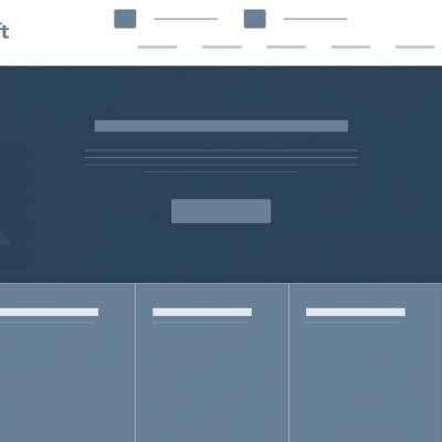 avansis web portal 3