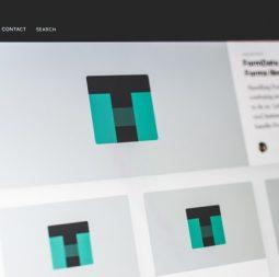 avansis web portal